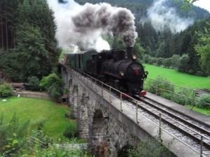 strecke-Hollosbachviadukt